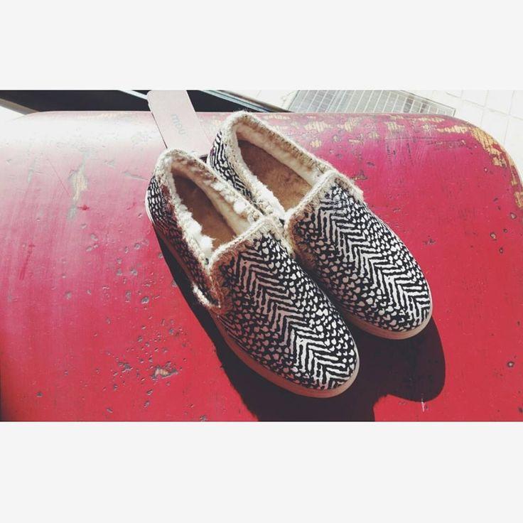 Mou Boots | Antonella Boutique  #mou #boots #winter #AntonellaBoutique