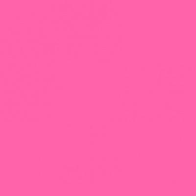 5 pink flush