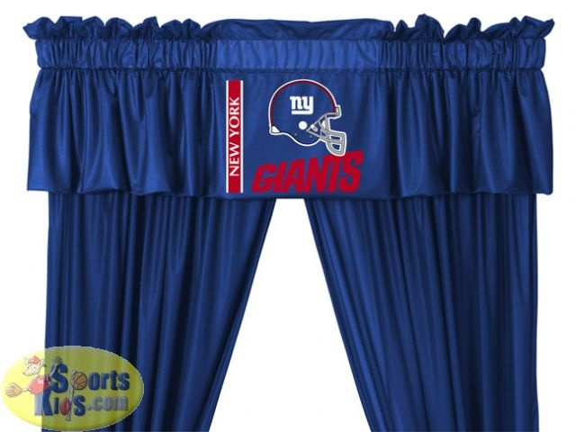 15 Best Ny Giants Rooms Images On Pinterest New York