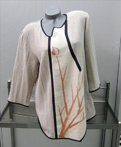 #artplanet #handmade #original #fashion #móda #tunic #tunika #naturalstyle