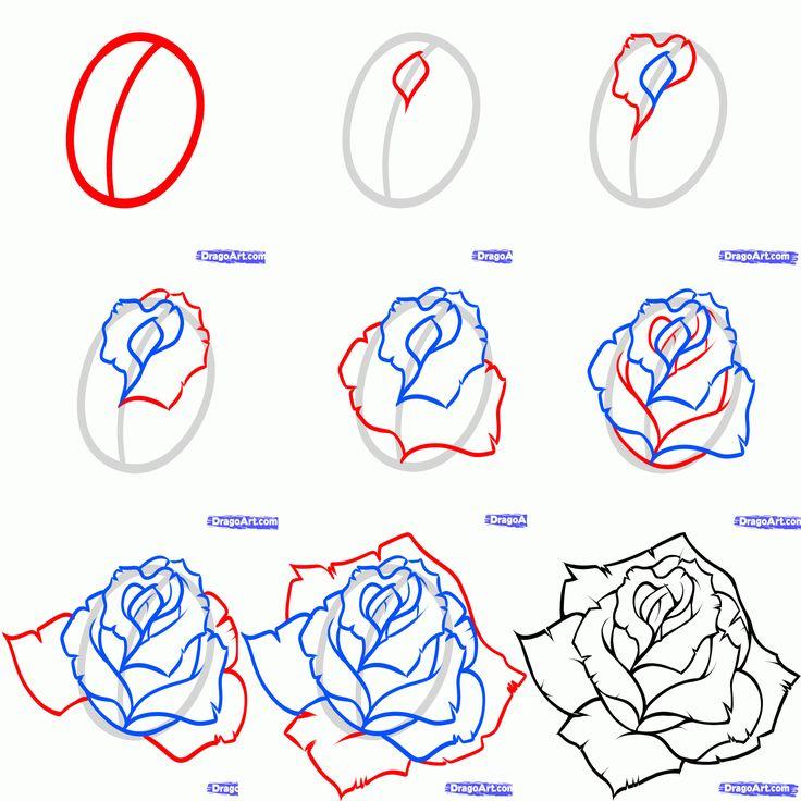 10 bilder zu drawings auf pinterest tattoo designs retro und altmodische t towierungen. Black Bedroom Furniture Sets. Home Design Ideas
