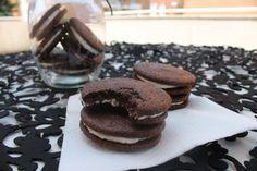 hazi-oreo-keksz-tokeletes-sokkal-olcsobb-es-finomabb-mint-a-bolti
