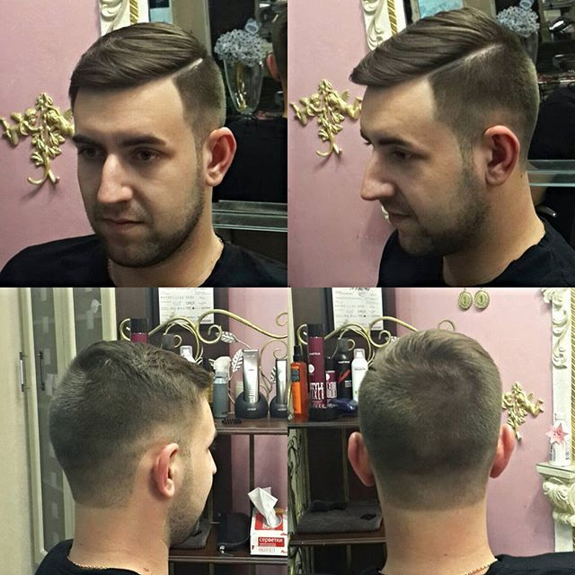 Instagram media tsavolyuck - #цаволюкалена #tsavolyuckaliona #stylistkiev #hairdresser #stylist #kiev #hairstyle #haircut #mensfashion #menstyle #мужскаястрижка #стильные #мужчины #стилисткиев #стилист #киев