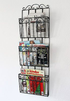 Zeitungsständer Ikea 7 best zeitungshalter images on homes craft rooms and ikea