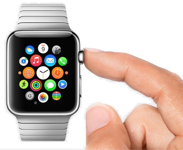 Apples new smart watch, set to be released in April2015 will be able to track and display blood glucose levels. The watch will communicate withtheiPhoneand with the use of additional hardware adiabetic will be able to see graphicallyrepresented sugar levels on the Apple Watch. The new app is designed by medical device manufacturer DexCom and has been designed so that a diabetic can quickly see their blood sugar levels. DexCom has made a body sensor which is worn around the ...