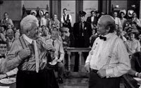 Inherit The Wind (1960) Starring Spencer Tracy