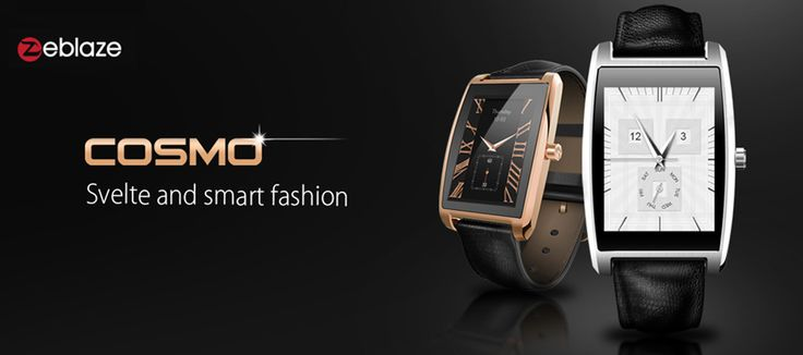 Zeblaze Cosmo Presell, Special Offer from Gearbest   http://www.mobilescoupons.com/gadgetsaccessories/zeblaze-cosmo-presell-special-offer-from-gearbest