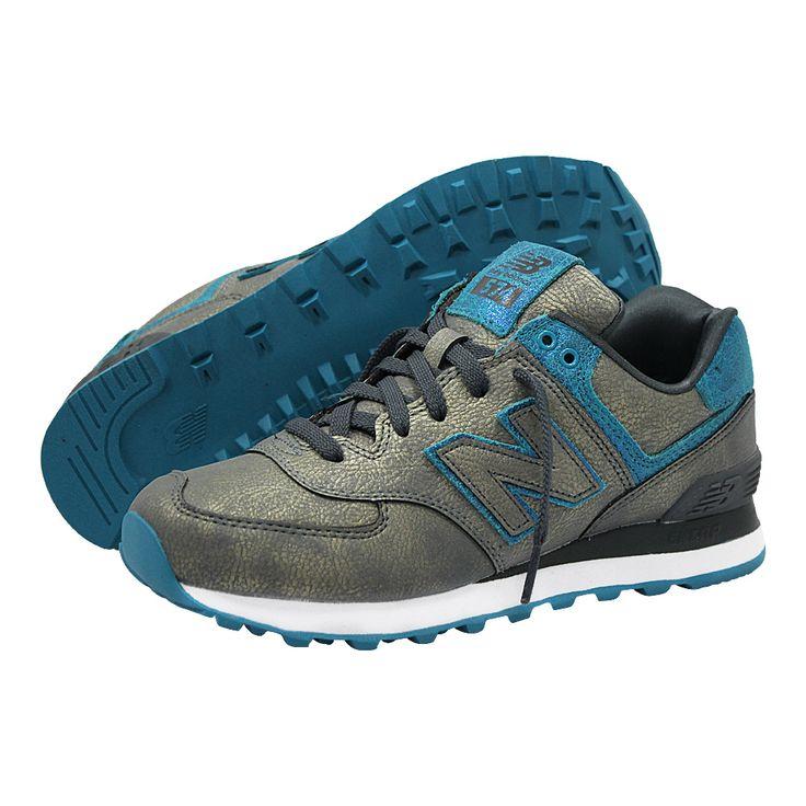 9d68a4359b2 ... http   www.artwalk.com.br tenis-new- Women s Black Timberland Boots  Hombre Classics Zapatillas de running New Balance 574 ...