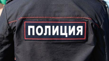 ACCIDENT TRAGIC în Rusia! Un tren a lovit un AUTOBUZ ŞCOLAR școlar: Doi oameni AU MURIT