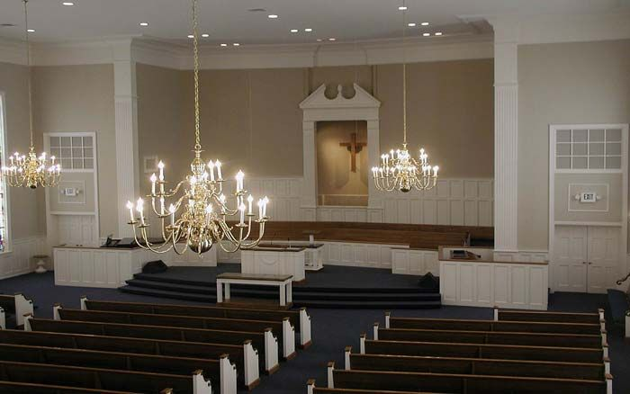 Delicieux 8 Best Images About Church On Pinterest Church Nursery