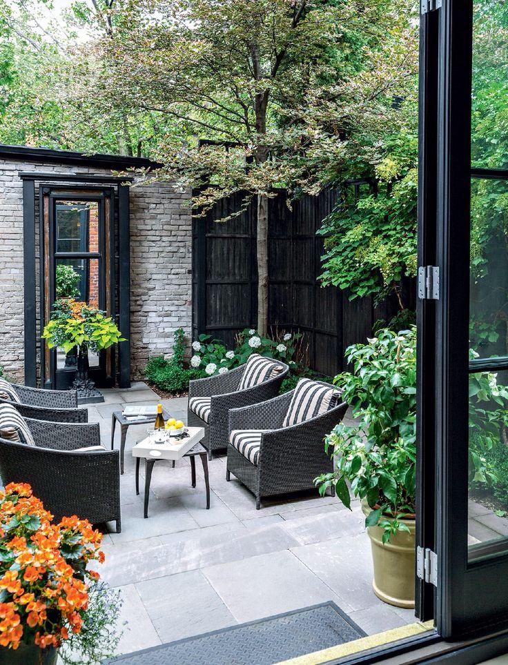 20 besten garten bilder auf pinterest garten terrasse diy garten und erh hte pflanzbeete. Black Bedroom Furniture Sets. Home Design Ideas