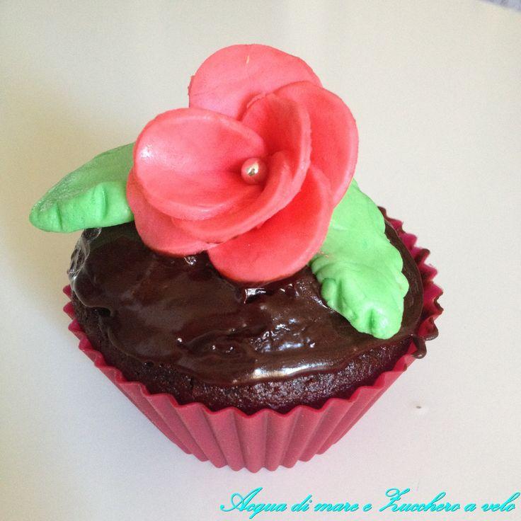 """Mini cake """"Buongiorno"""""""