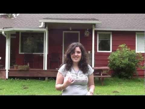 Em In Forks Chapter 2 Jacob Black S House Youtube Black House Jacob Black Twilight Jacob