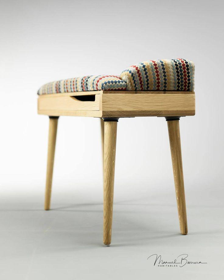 http://habitablesfurniture.tumblr.com/post/167234389731/viktoria-stool-in-oak-bench-stool-handmadelife