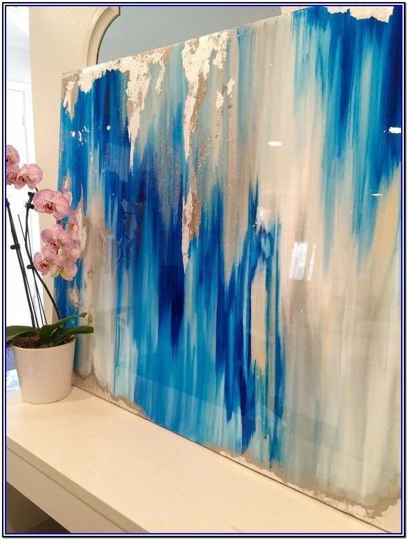 Large Acrylic Canvas Painting Ideas Large Canvas Painting Abstract Art Painting Abstract
