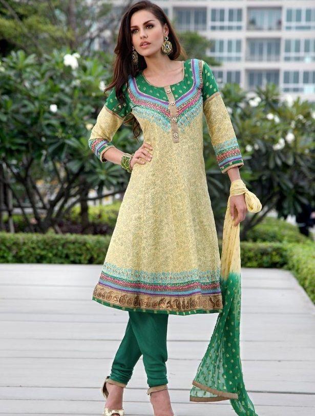 imagenes de vestidos de moda actual hermoso