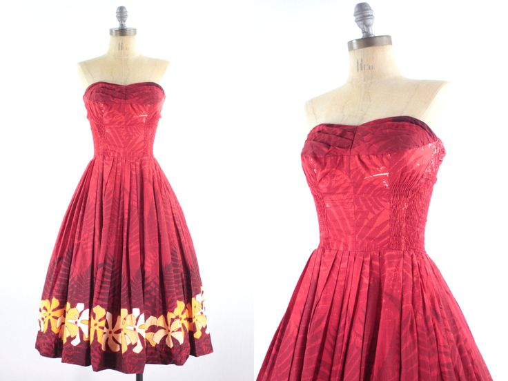Aloha Dresses Women   Formal Hawaiian Dresses For Women - 204 Best Guam Images On Pinterest Hawaiian Dancers, Polynesian