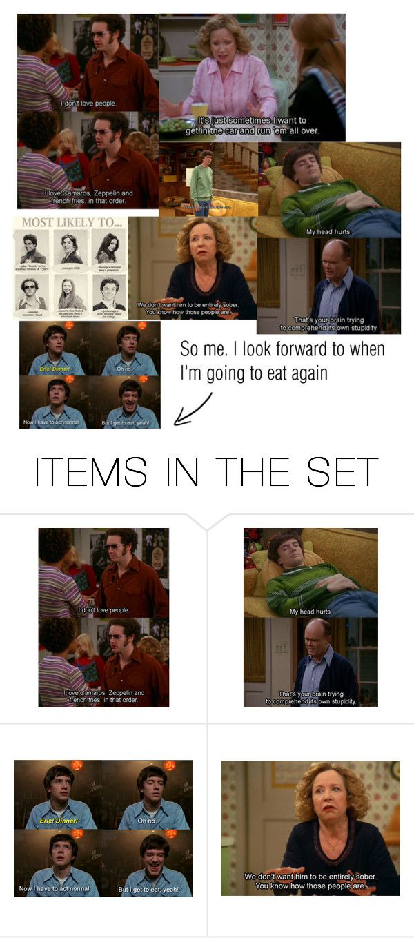 Debra Jo Rupp Boobs Awesome 827 best 70s show images on pinterest | ha ha, funny stuff and so
