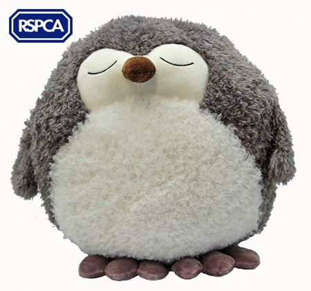 105 best images about RSPCA Online Shop on Pinterest Cat scratching, Cat bo...