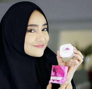 https://www.tokopedia.com/harmoniq/bbb-fairnpink-susu-kambing-brightening-body-bar-fair-n-pink?utm_source=Copy&utm_campaign=Product&utm_medium=Android%20Share%20Button