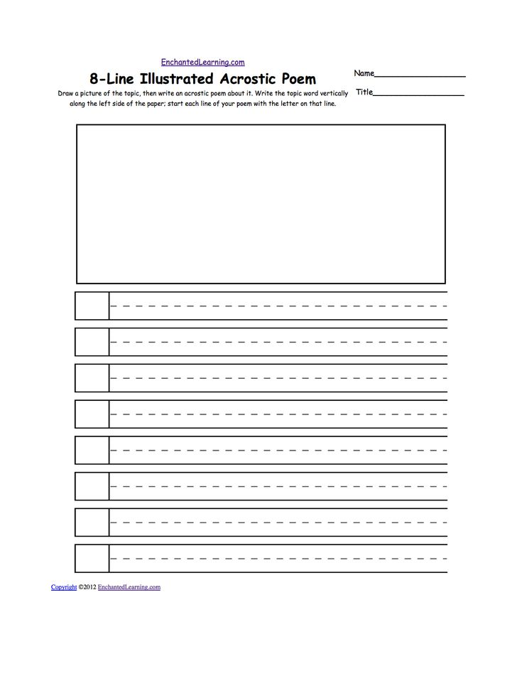 192 best Blank Writing Templates images on Pinterest - visualbrainsinfo - blank writing sheet