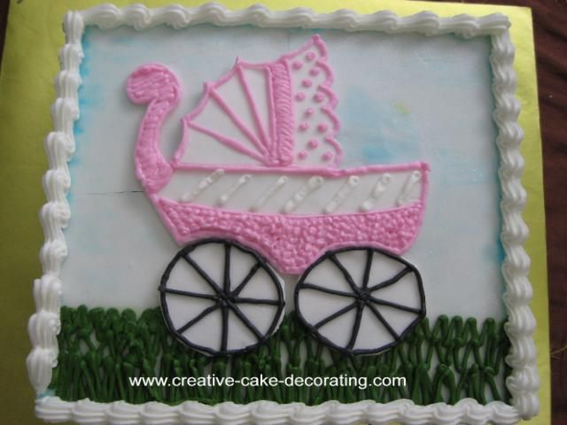 Baby Shower Ideas On A Budget | Baby Shower Safari Decoration Ideas On A  Budget
