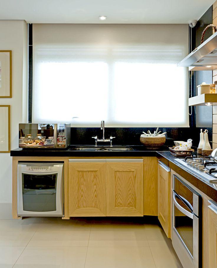 1000 ideias sobre estores interiores no pinterest - Estores enrollables cocina ...