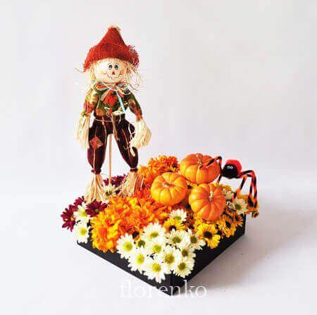 Florerias Mexico, enviamos arreglos florales a domicilio de la mejor calidad, en todo el D.F. y Área Metropolitana