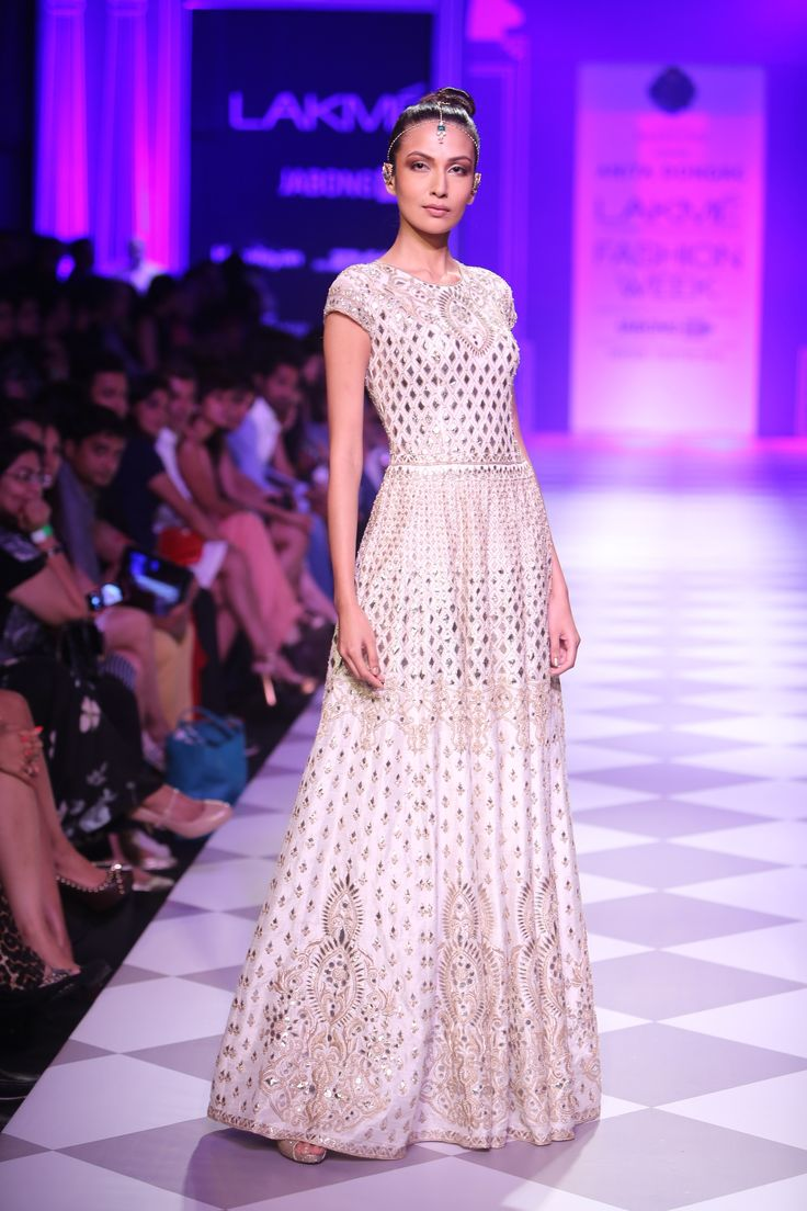 Anita Dongre design...fabulous one