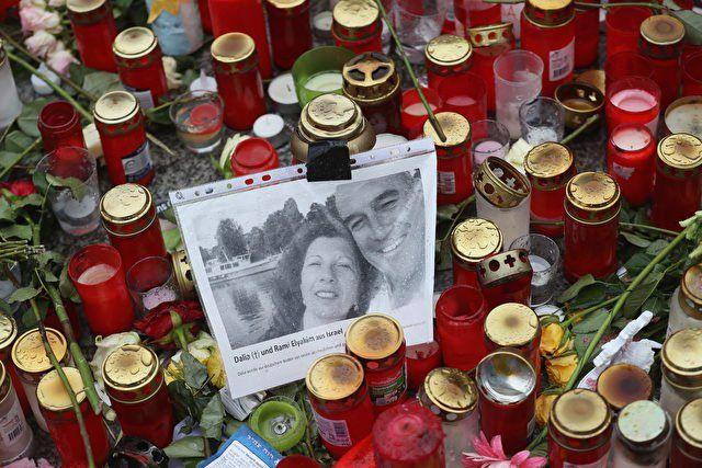 Der Bundestag will keine Gedenkzeremonie für die Opfer des Berliner LKW-Anschlags abhalten. Ein Hamburger Historiker nahm dies zum Anlass, per Brief an Parlamentspräsident Dr. Norbert Lammert zu appellieren. EPOCH TIMES veröffentlicht sein Schreiben im Wortlaut.