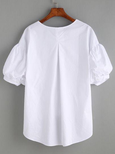 Привет, Маруся! Мы нашли новые Пины для вашей доски «блуза».