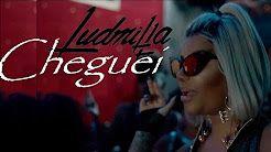 ludmilla cheguei - YouTube
