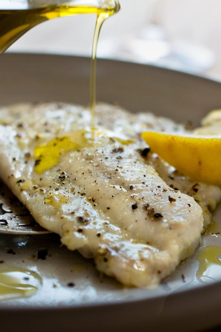 288 best images about cod halibut flounder sole and for Red fish recipe