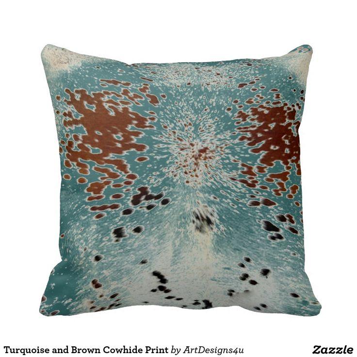 Animal Print Throw Pillows And Blankets : 32 best images about Animal Print Throw Pillows Ideas on Pinterest Cotton canvas, Cheetah ...
