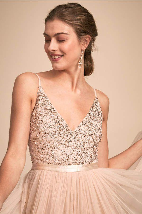 b6d23737fc6 BHLDN Avery Dress  BHLDN Avery Dress
