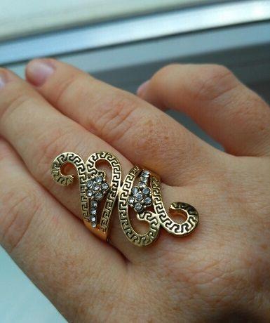 Nice Wedding Infinity Love Ring For Women infinity ring, infinity rings, infinity jewelry, infinity diamond ring, silver infinity ring, sterling silver infinity ring, diamond infinity ring, infinity promise ring, infinity knot ring, double infinity ring,
