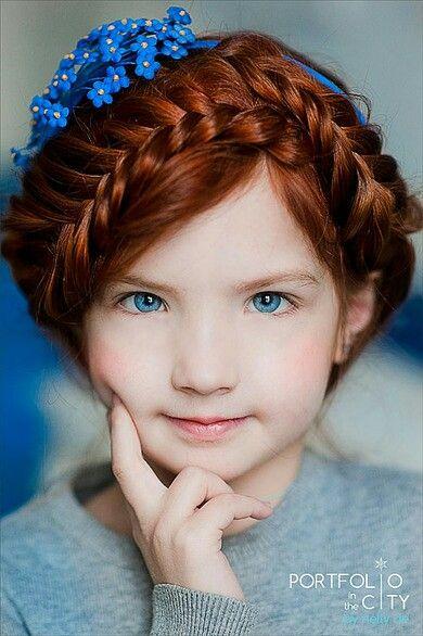 Alisa 'Aiice' Komeichuk