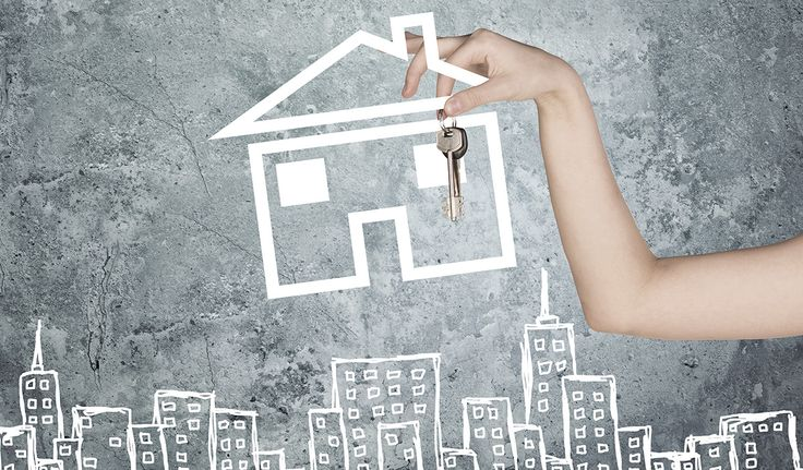 Figuring out how property valuation is decided can be tricky but knowledge and experience is key.