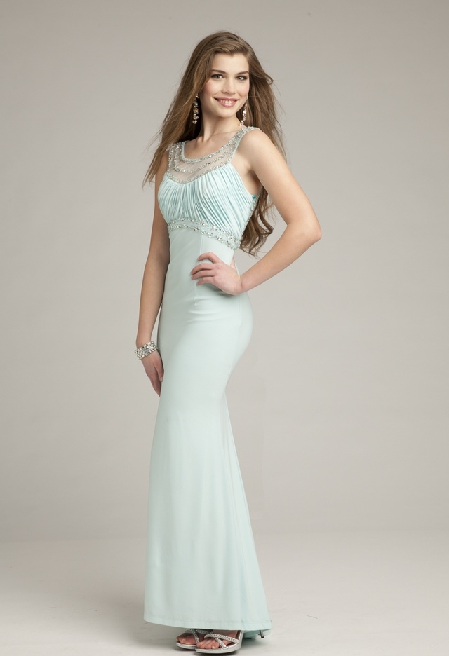 The 25  best Group usa prom dresses ideas on Pinterest   Gold prom ...