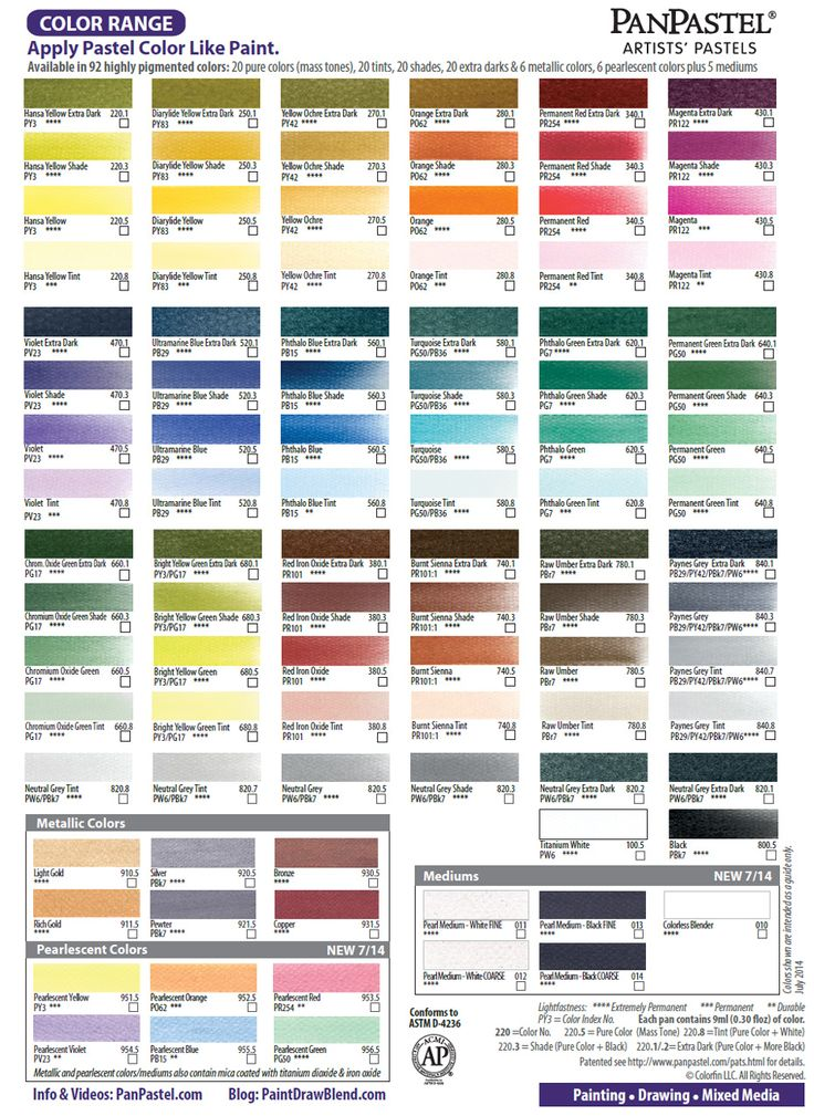 les 43 meilleures images du tableau mat riel pour peindre sur pinterest peindre cours de. Black Bedroom Furniture Sets. Home Design Ideas