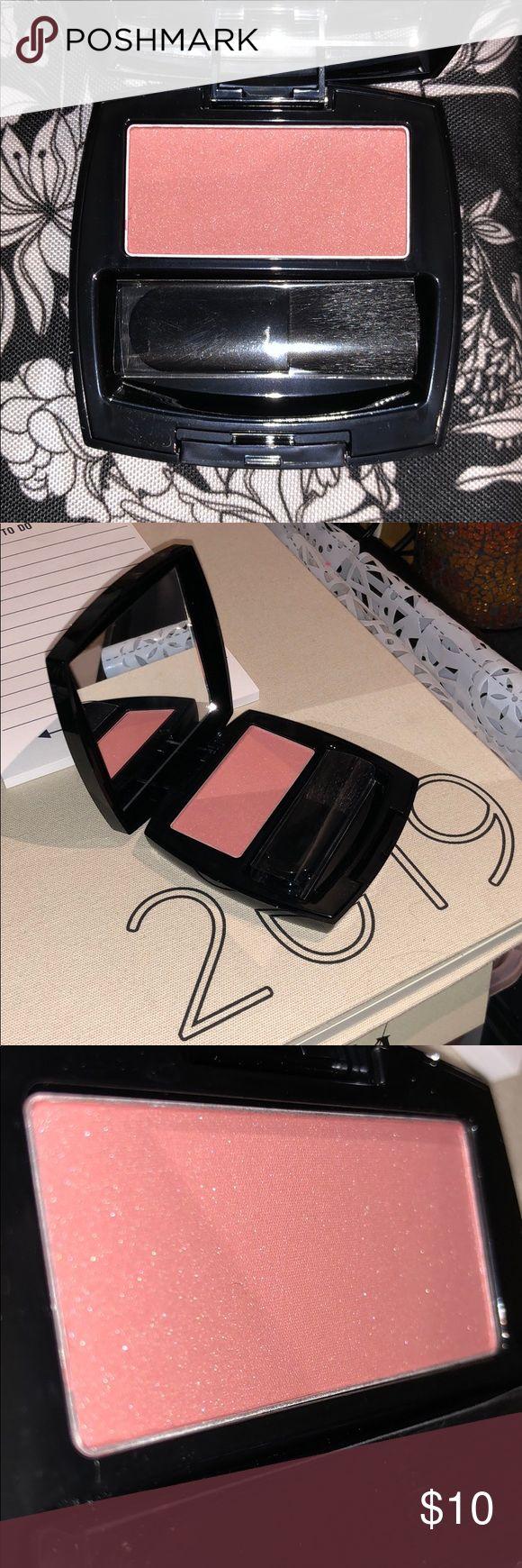 4SALE ️🎉NEW AVON BLUSH🎉 Blush, Avon, Blush makeup