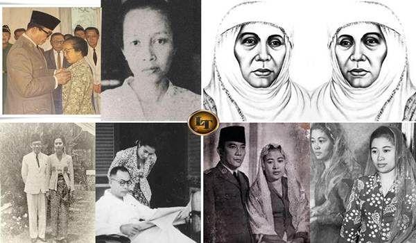 Inilah 4 Wanita Cantik Indonesia di Masa Kemerdekaan Dulu  Peristiwa kemerdekaan Indonesia selalu identik dengan peran para pahlawan besar seperti Soekarno dan Mohammad Hatta. Meski pada kenyataannya hal tersebut benar tetapi bukan hanya para pria ini saja yang perkasa berjuang demi memerdekakan Indonesia. Ternyata banyak pula wanita cantik pribumi yang saat itu ikut berjuang bersama Bung Karno Bung Hatta dan kawan-kawannya. Bukan hanya rela mati mereka juga menghabiskan seluruh hidupnya…