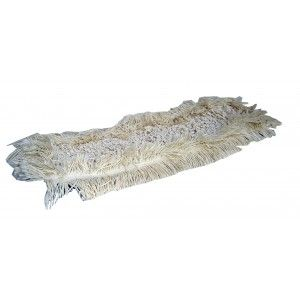 Rasant kendő - 50 cm