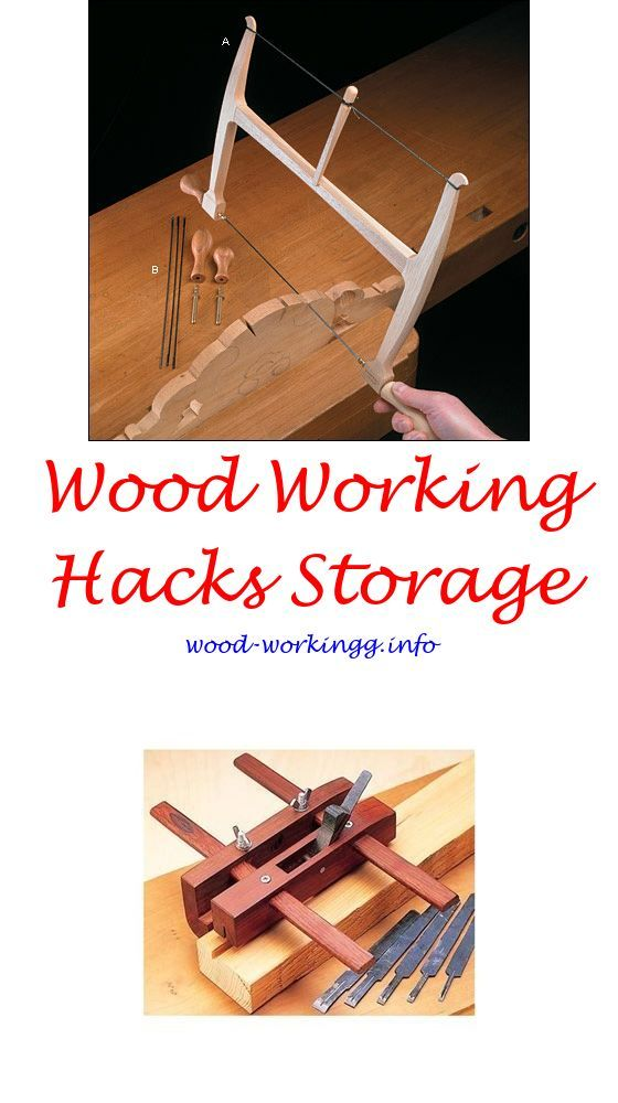 Wood Working Space Living Rooms Diy Wood Projects Storage