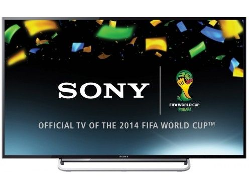 TV LED SMART TV FHD 60'' SONY KDL60W605 - TV - Imagem e Som - 1500 euros