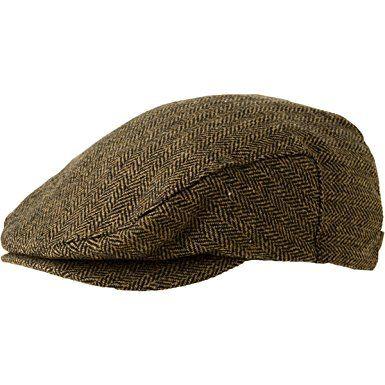 Brixton Hooligan Snap Cap Review  b520a9e8060d