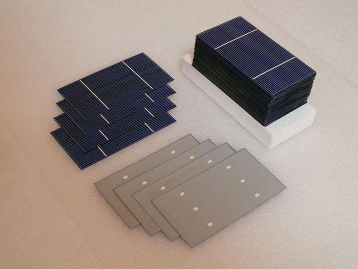 Diy Solar Panels Diy Solar Panel Diy Solar Solar Energy Panels