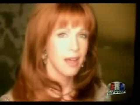 Patty Loveless - You Don't Even Know Who I Am