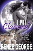 The Cull - Claimed by Renee George