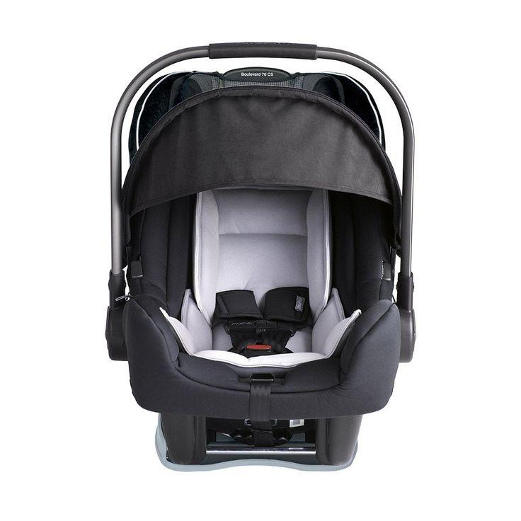 74 best cheap infant car seats images on pinterest baby car seats infant car seats and babies. Black Bedroom Furniture Sets. Home Design Ideas
